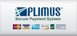 PlimusSecure